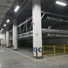 武汉回收博亚直播车库回收两层/四层博亚直播停车位