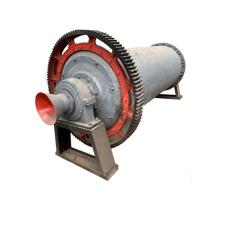 礦石球磨制砂機水泥鋁灰棒磨機