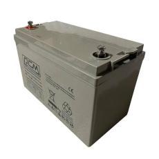 PCM蓄电池KF-1207 12V7AH储能系列