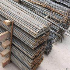 黄江二手钢材回收正规厂家-回收废品废料