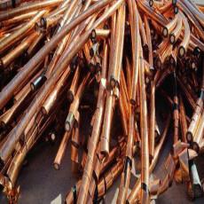 肇庆建筑钢筋回收价格查询-回收废金属