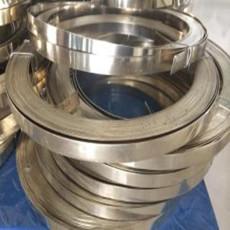 企石废钢筋回收正规厂家-回收废电线电缆