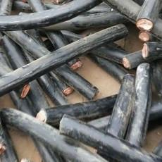 东坑废铁管回收诚信经营-回收废铜