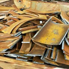 东城区废旧PS板回收以客为尊-回收废品废料