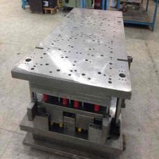 黄江建筑钢管回收价高同行-回收废铝