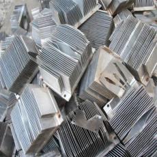 东莞废模具铁回收价格美丽-回收废品废料