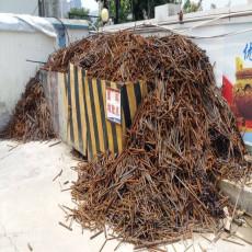 东坑镀锌铁板回收价格查询-回收废铁