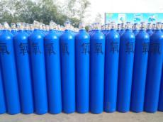 寶安附近氧氣供應服務站