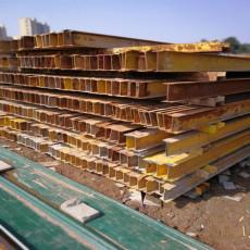大朗工業廢鐵回收客戶至上-回收廢鋅合金
