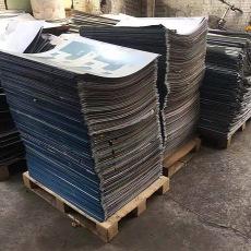東坑二手鋼筋回收現金交易-回收廢鐵