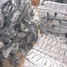 常平廢舊PS板回收上門看貨-回收廢金屬