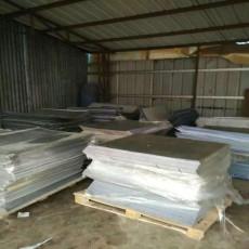 大朗工業鐵廢料回收正規公司-回收廢五金