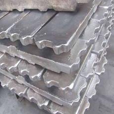 河源廢模具鋼回收上門估價-回收廢鋁