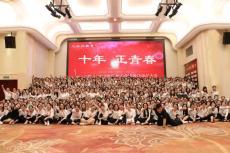 苏州一对一补课培训机构暑假学生辅导补习班