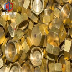LG1錫青銅材質 鍛件 棒料