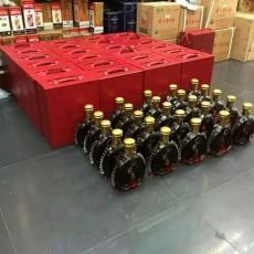 天河700mlXO洋酒回收價格 回收洋酒VSOP
