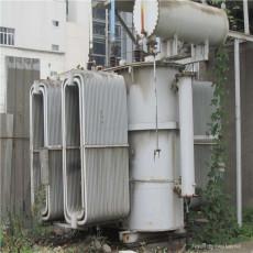 贛州廢銅回收高壓電纜回收贛州廢銅回收