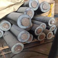 馬鞍山廢銅回收漆包線回收馬鞍山廢銅回收