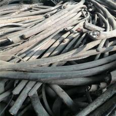 葫芦岛回收电缆扁铜线回收葫芦岛回收电缆