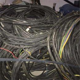 乌海回收电缆同轴电缆回收乌海回收电缆