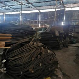 泰州回收电缆工程剩余电缆泰州回收电缆