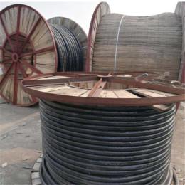 宁波废铜回收带皮电缆回收宁波废铜回收