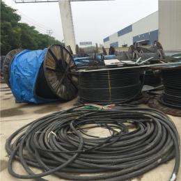 淮南回收电缆工程剩余电缆淮南回收电缆
