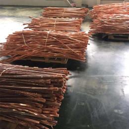 泰安废铜回收漆包线回收泰安废铜回收