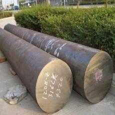 供应321不锈钢圆钢 冷拉圆钢 大量现货