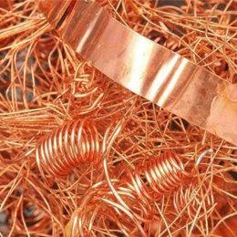 内江电缆回收-二手电缆回收厂家-按米报价