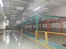 上海回收博亚直播车库回收各类品牌型号博亚直播车位
