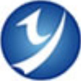 中国硅酸钇镥闪烁晶体LYSO市场发展现状与