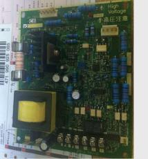 EP3965A-C8 富士制動單元驅動板 EP3965A