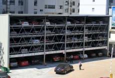 温州回收博亚直播车库回收博亚直播车位回收立体车库