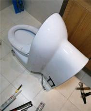 太原龍城大街疏通廁所下水道修馬桶臉盆