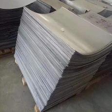 塘廈二手鋼筋回收價高同行-回收廢不銹鋼