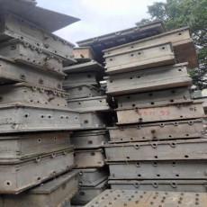 南城區廢鈹銅塊回收現金結算-回收廢模具