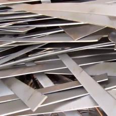 石龍高壓電纜回收誠信經營-回收廢不銹鋼