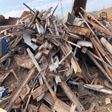 常平建筑排山管回收價格合理-回收廢不銹鋼