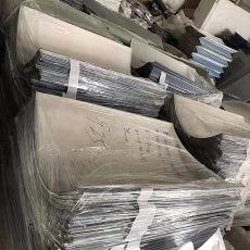 石排廢鋁線回收漲價通知-回收廢不銹鋼