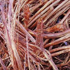 珠海廢白銅邊料回收經驗豐富-回收廢鋅合金