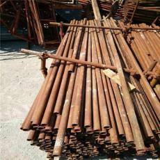 南城區廢鈹銅回收價高同行-回收廢電線電纜