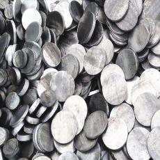 汕尾廢五金回收客戶至上-回收廢鋅合金