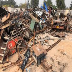 塘廈廢五金模具回收以客為尊-回收廢舊物資