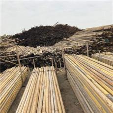 江門高壓電纜線回收正規公司-回收廢不銹鋼