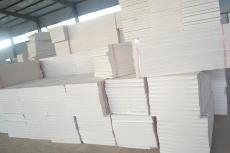 正定县六公分聚苯板泡沫板EPS板厂家批发价