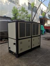 南京無錫徐州風冷式冷水機廠家