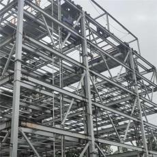 杭州出售博亚直播车库租赁博亚直播车位出售博亚直播车库