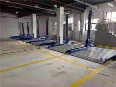 宁波出售博亚直播车库出售立体博亚直播车位提供规划