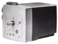 SIEMENS西门子伺服电机SQM20.18502现货批发